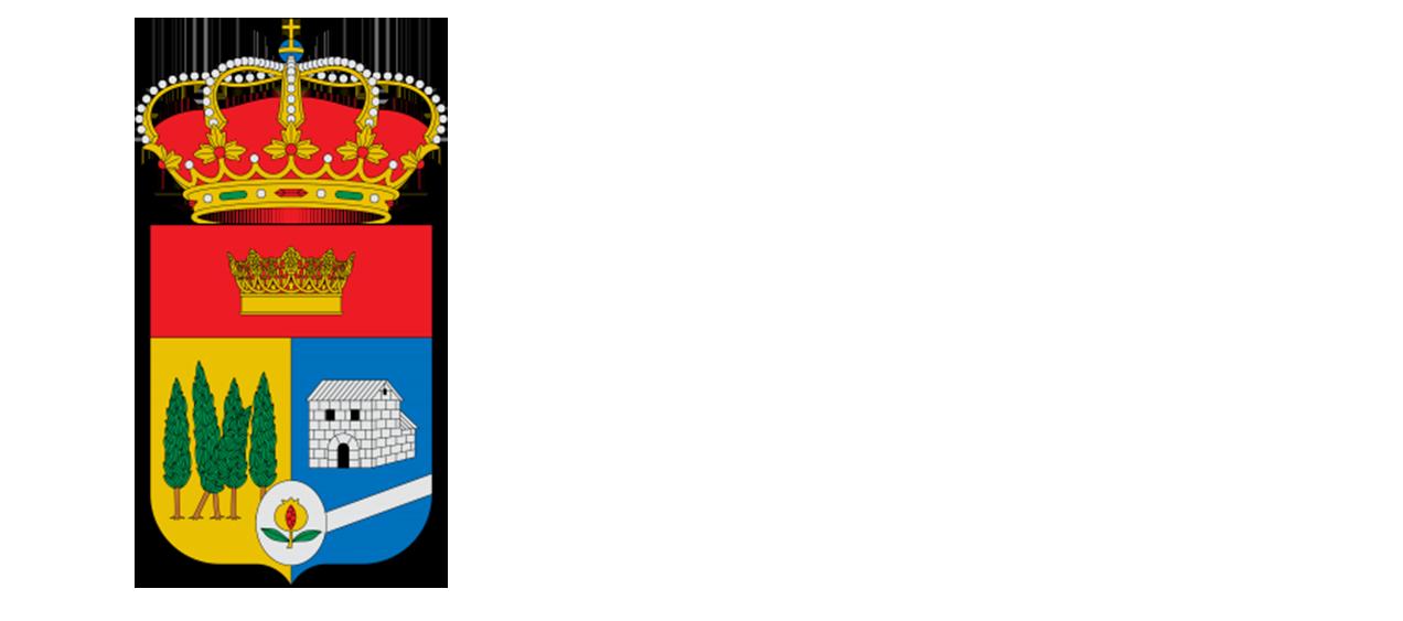 Centro Comercial Online La Zubia