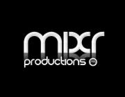 MIXR Productions