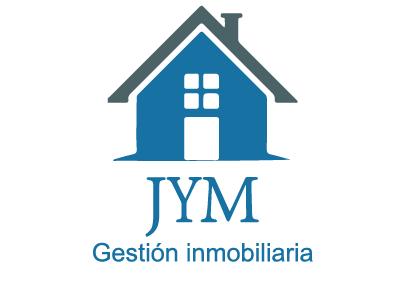 JYM GESTION INMOBILIARIA