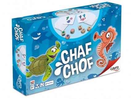 Chaf-Chof-C_855-431×323-1