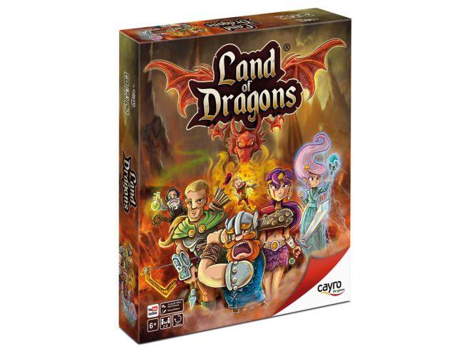 Land-Of-Dragons-C_7052-1067×800-1