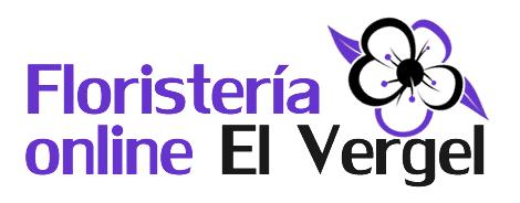 Logo-Floristeria-Online-El-Vergel-1