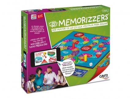 Memorizzers-C_714-431×323-1