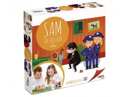 Sam-The-Villain-892-431×323-1