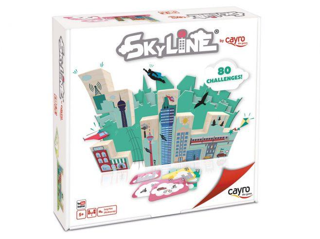 Skyline-C_7071-1067×800-1