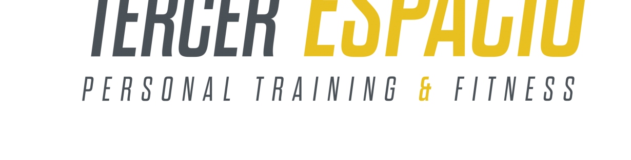 "Tercer Espacio ""Personal Training & Fitness"""