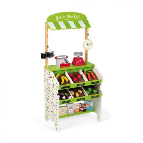 mercado-green-market-madera